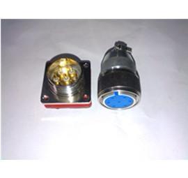 镇江元二CX2-6芯10A真空密封电米6体育下载